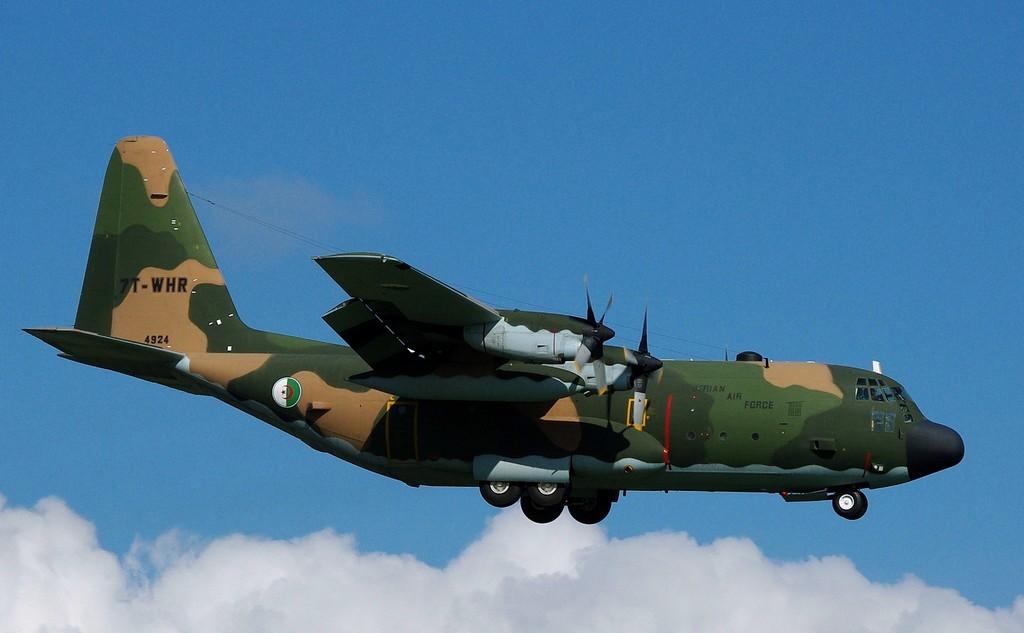 أكبر و أضخم موسوعة صور لطائرات النقل و الشحن الجزائرية AAF- iL 76/ iL 78 7t_whr2