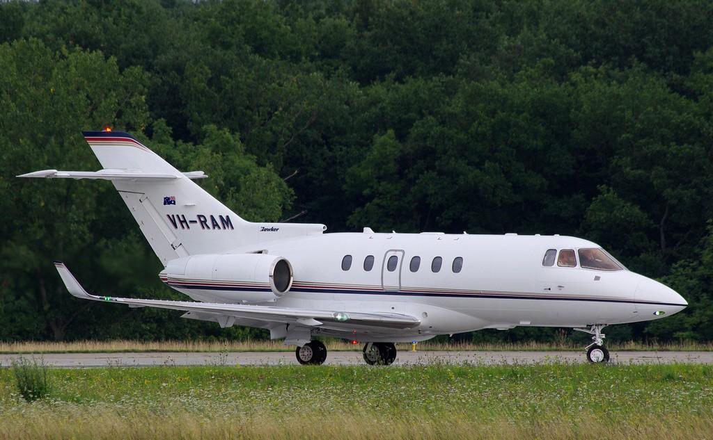 Genève le samedi 6 août 2011 Vh_ram2
